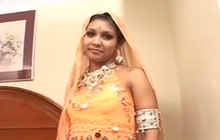 Indian hoe Dipti Dali fucked