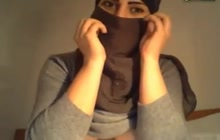 Arab pussy
